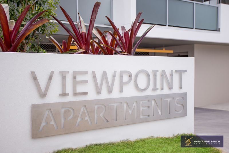 Premier Hawthorne Apartment! Open Home This Sat 18 Jan 2020 from 11:00AM - 11:30AM!