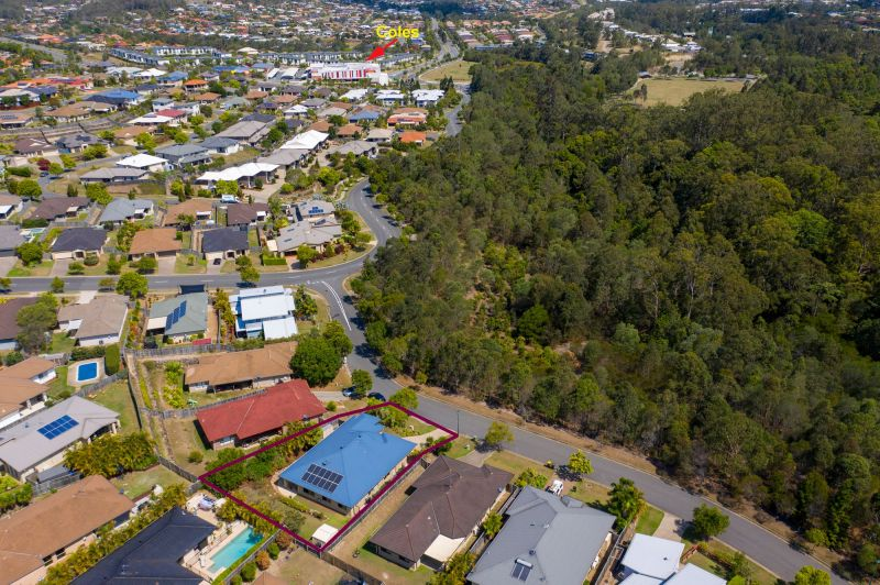 7 Shannon Brook Grove, Oxenford