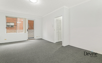 8/25 Hampstead Road, Homebush West