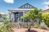 THE MOST STUNNING HOME ON THE MARKET IN LATHLAIN AND VICTORIA PARK!