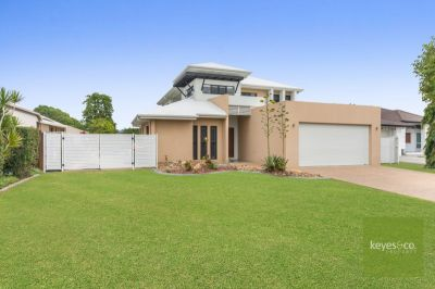 15 Springside Terrace, Idalia