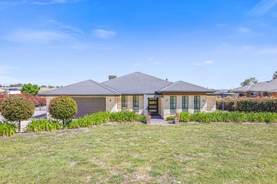 Perfect Family home in a great location