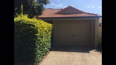 Beautifully Maintained, 3 bedroom home, North Lakes