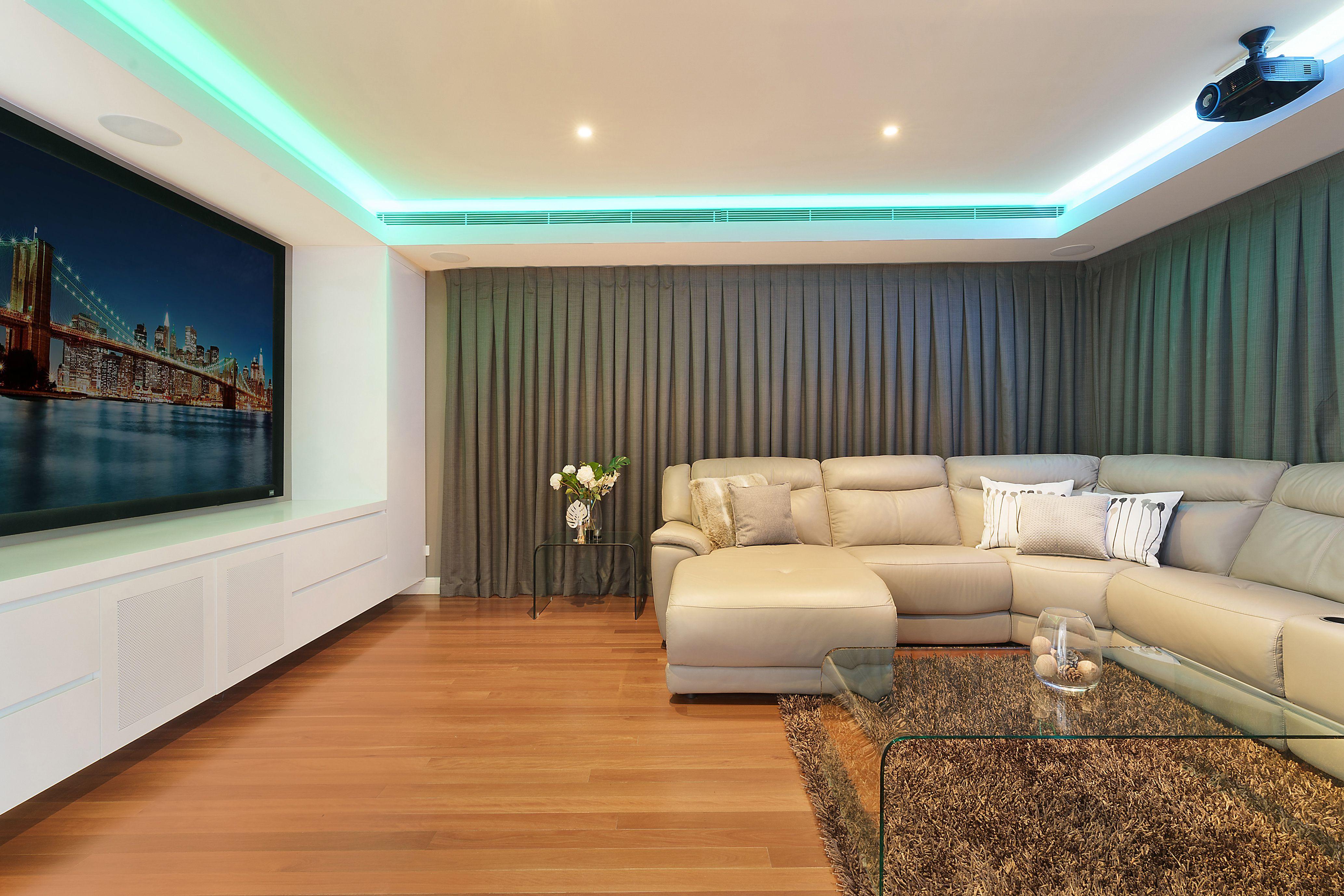 53 Birdwood Road, Georges Hall NSW 2198