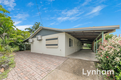 Sold Off Market By Shelly Lynham 0414250166