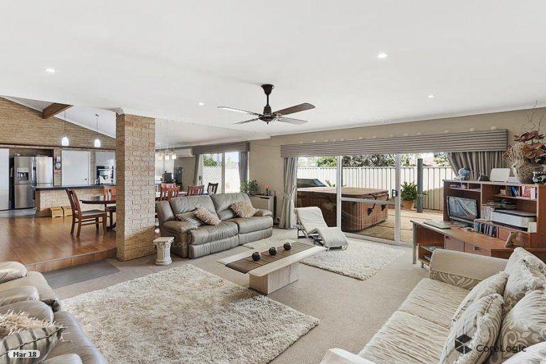 95 Lucy Victoria Avenue, Australind