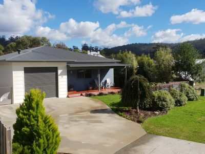 15 Strawberry Hill Court, Orford