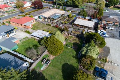359-361 Hobart Road, Youngtown