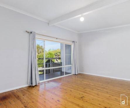 4 Virginia Terrace, Thirroul NSW
