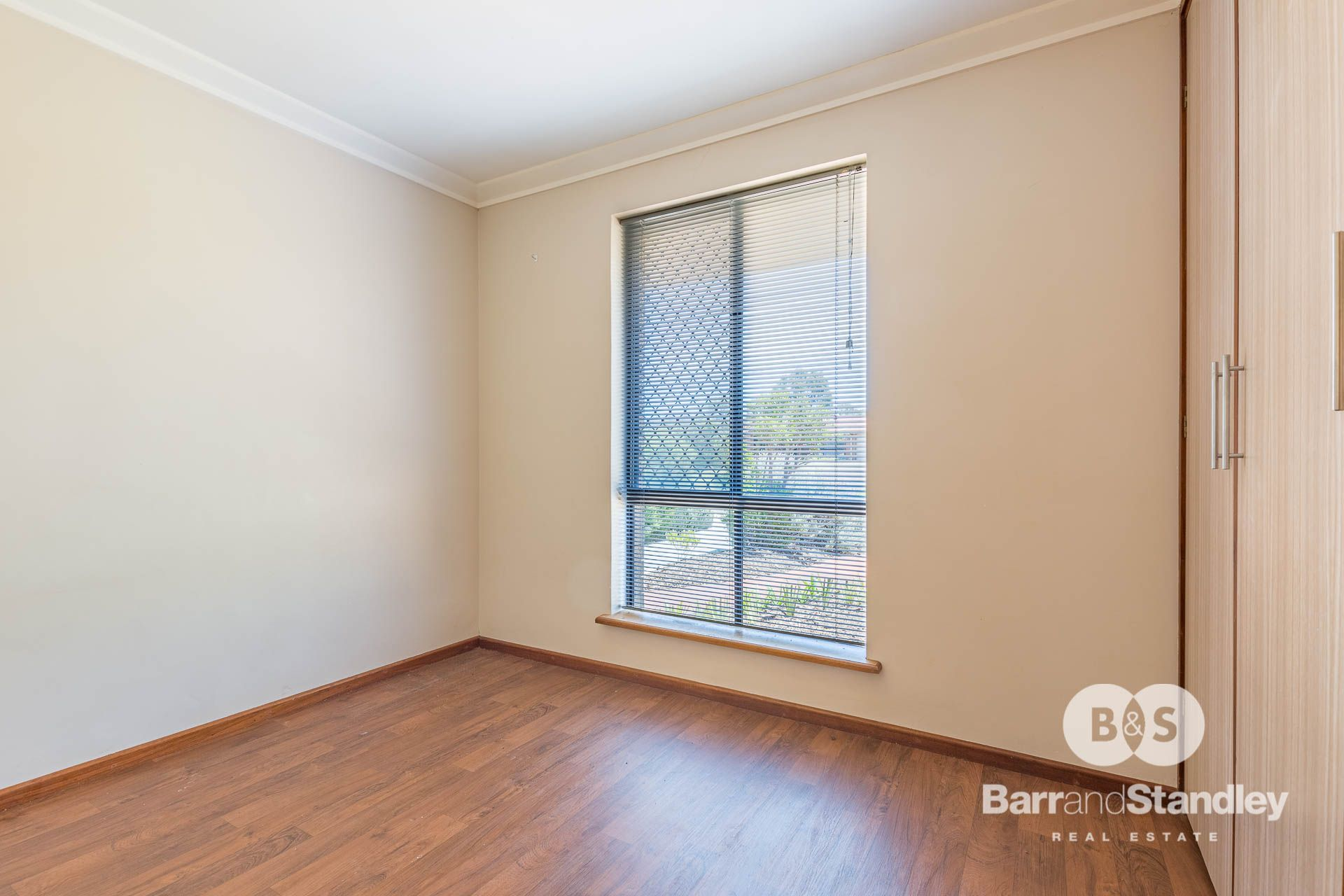 11 Sturt Street, South Bunbury