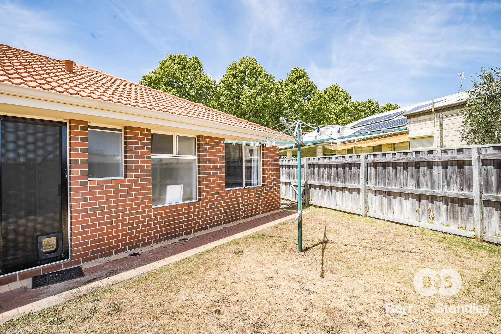 51 Kingston Drive, Australind