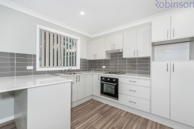 367A Pacific Highway, Belmont North