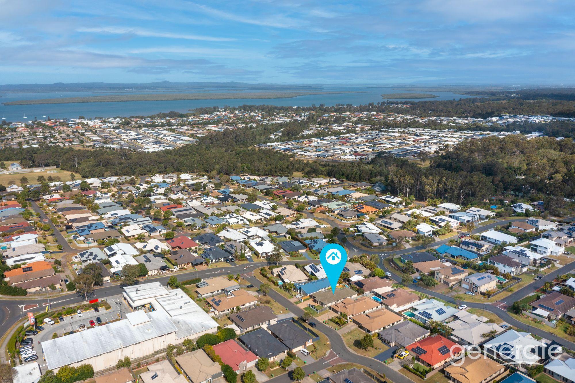 6 Pentecost Place, Redland Bay QLD 4165