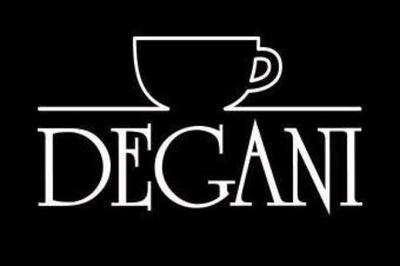 Busy Degani Cafe in the West – Ref: 14435