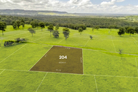 Tahmoor, Lot 204 Proposed Road   The Acres