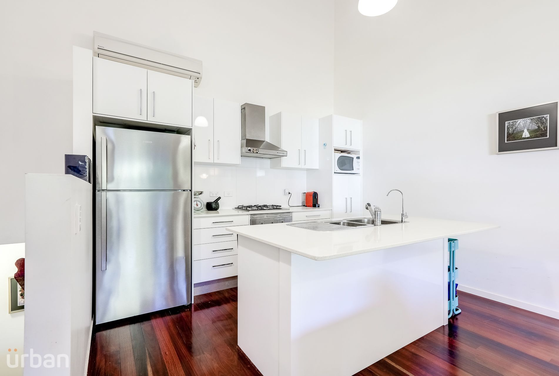 7/162 Jubilee Terrace Bardon 4065