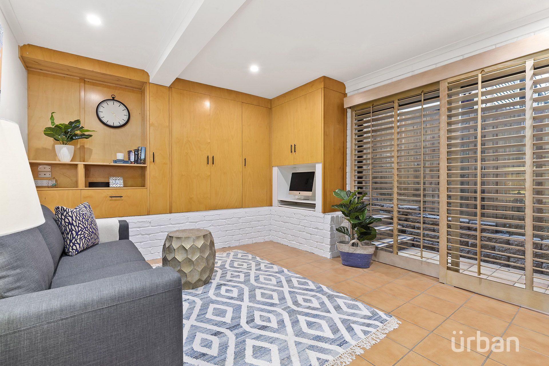 26 Armstrong Terrace Paddington 4064