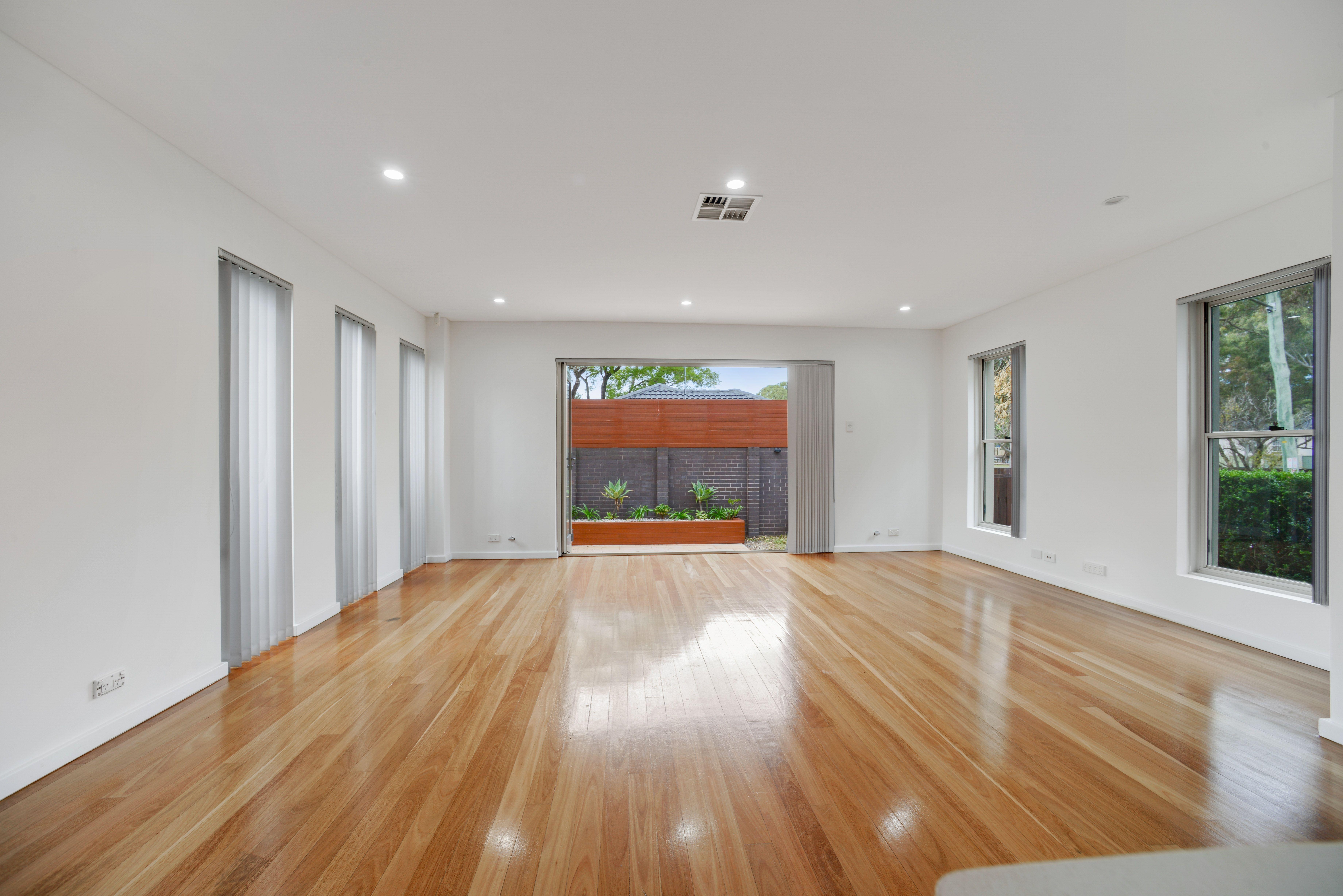 6 President Street, Croydon Park NSW 2133