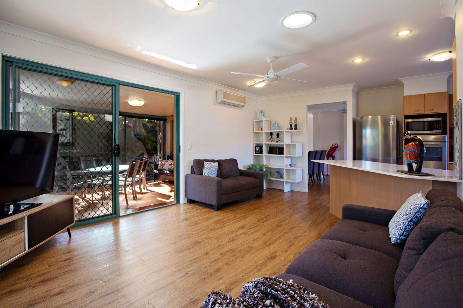PACIFIC PINES, QLD 4211