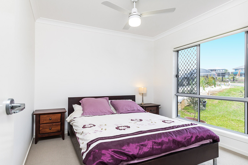 Quakers Hill 39 Oakhill Crescent | Stonecutters Ridge