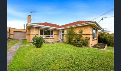 2 Ashby Court, Chadstone