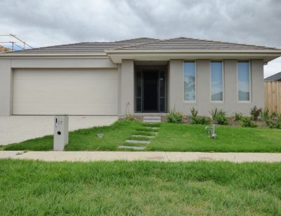 SPACIOUS FAMILY HOME, A MUST SEE
