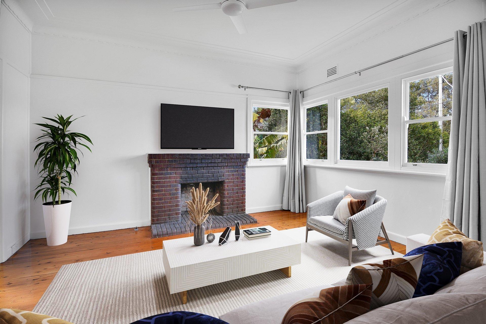 16 Melwood Avenue, Forestville NSW 2087