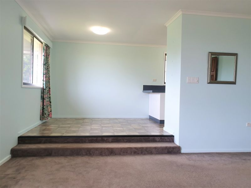 For Sale By Owner: 43 Cumbrian Avenue, Atherton, QLD 4883