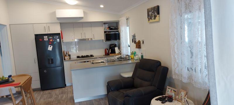 For Sale By Owner: 82/43 Marandowie Drive, Iluka, NSW 2466