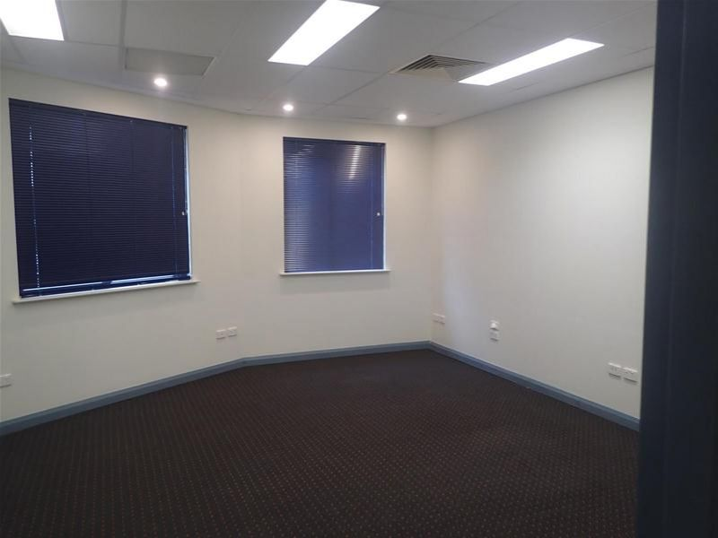 Investment Opportunity  8% Yield in A Grade Office Complex