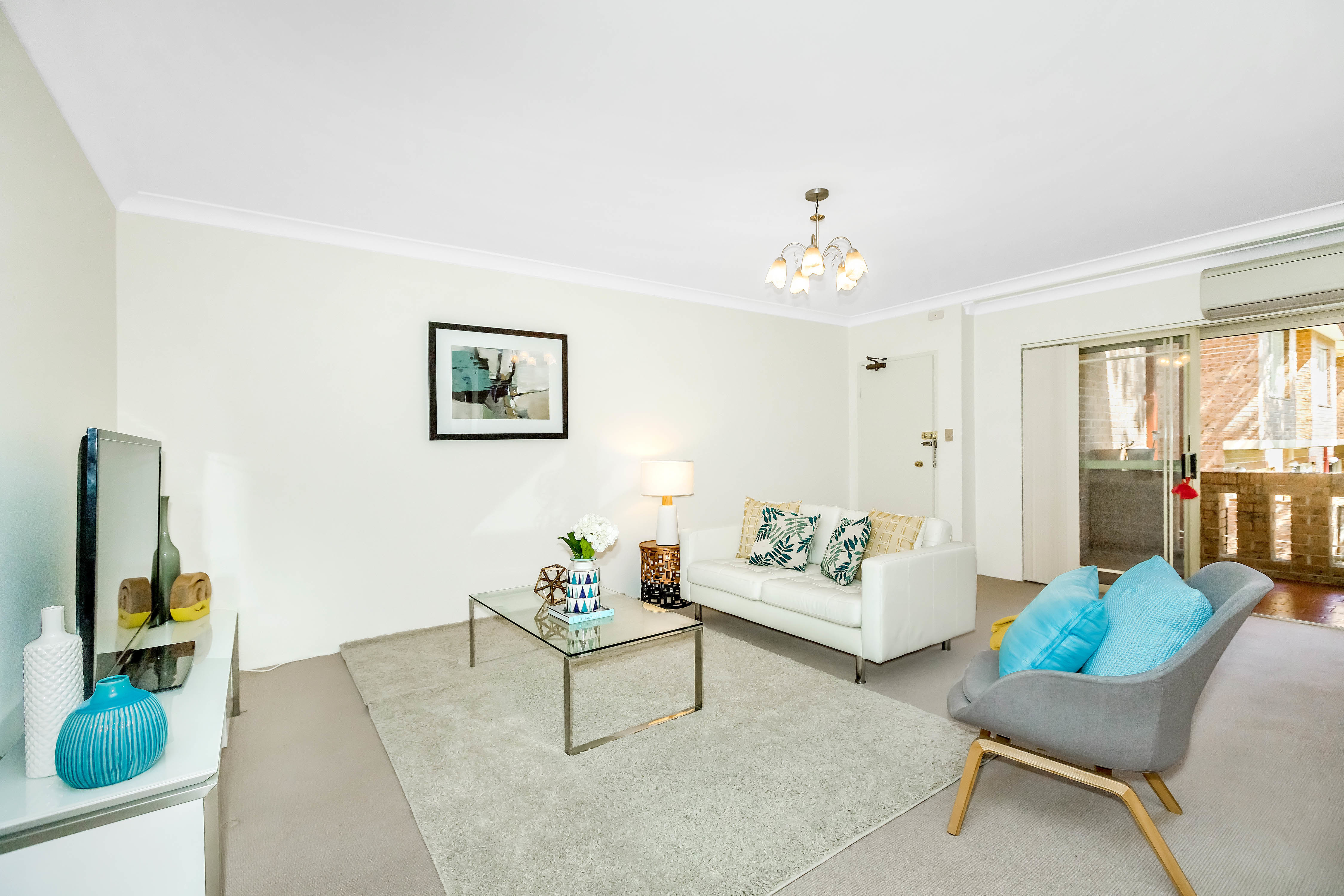 16/94-96 Albert Road, Strathfield