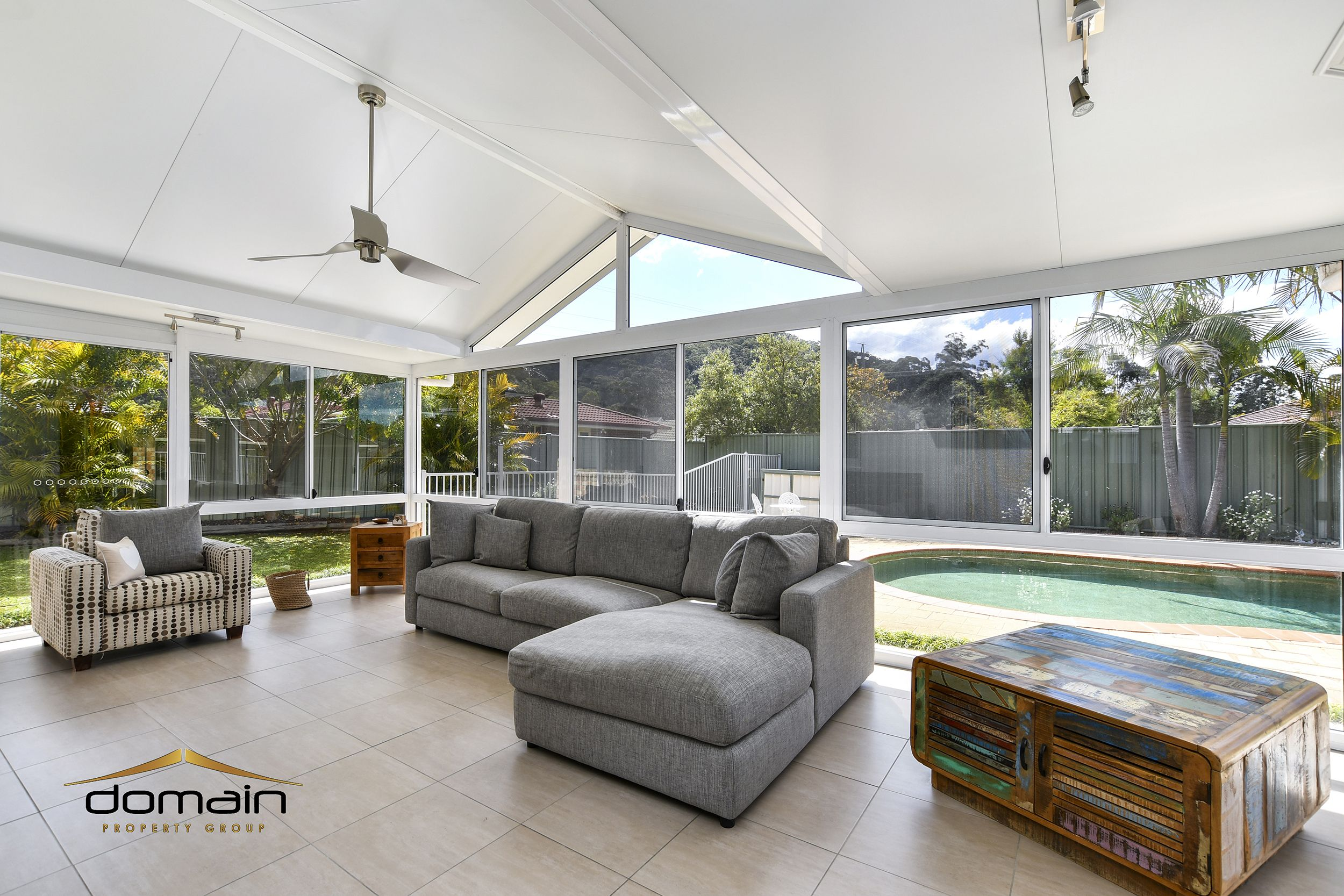 7 John Howe Place Point Clare 2250