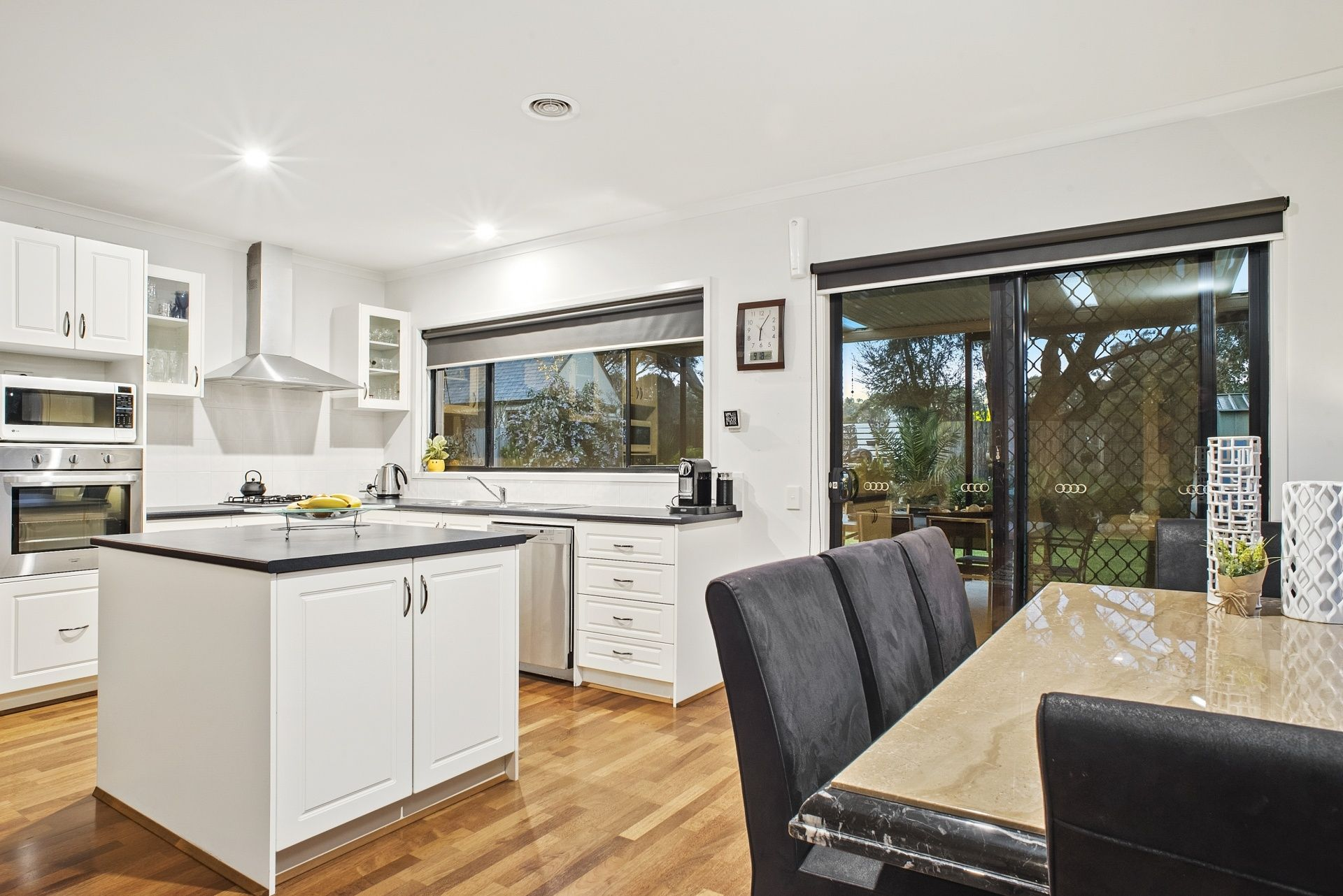 28 Daintree Way, Ocean Grove VIC 3226