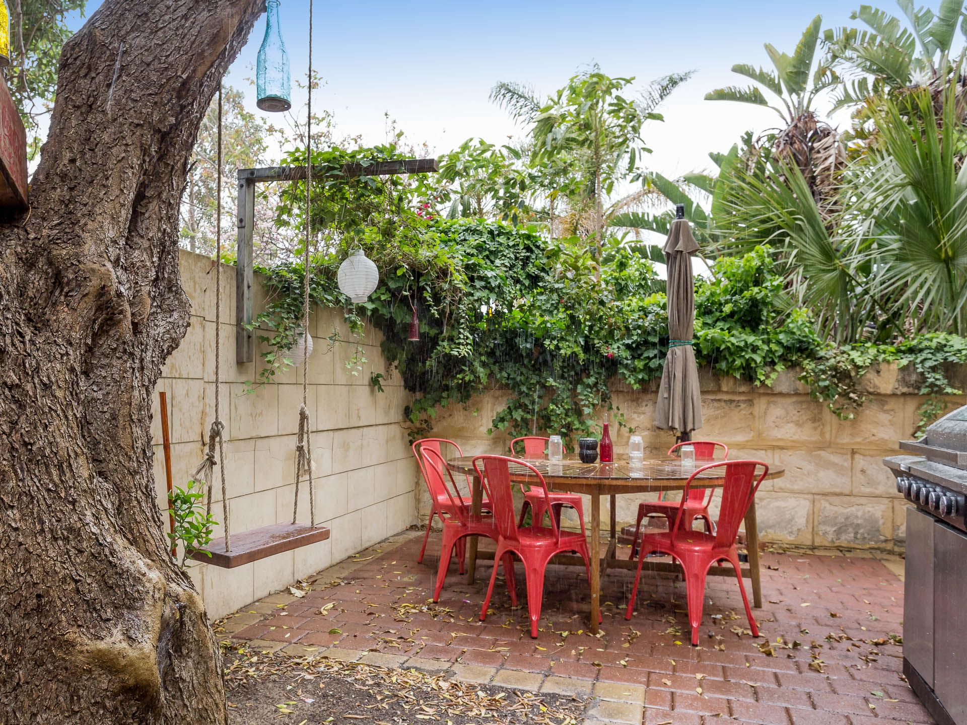 24a Hampton Road, Fremantle