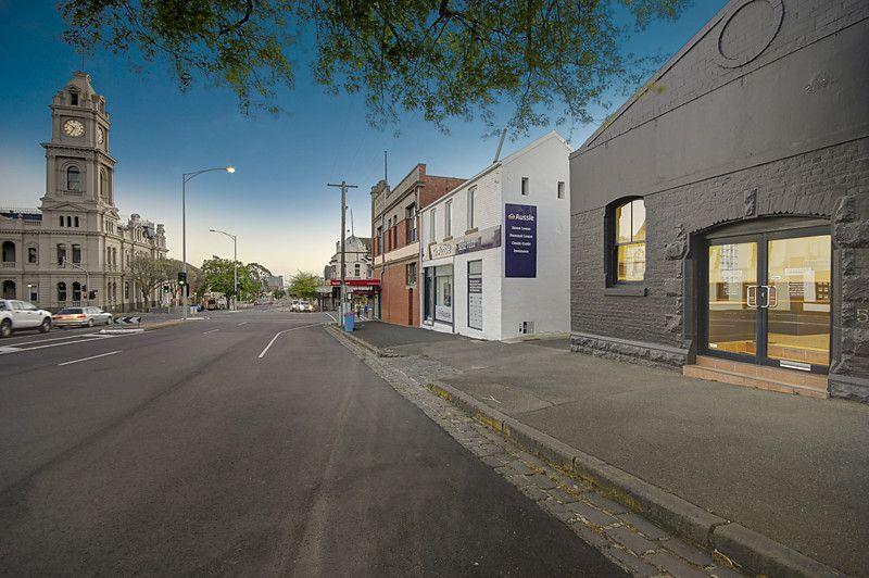 57 Gheringhap Street Geelong