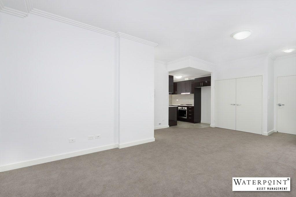 27/223-227 Carlingford Road, Carlingford NSW 2118