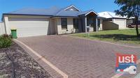 3 King Edward Way, Eaton,Wa, 6232