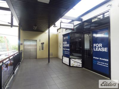 RETAIL OFFERING IN PADDINGTON CENTRAL!