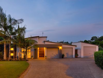 3 Jasmine Court, Dundowran Beach