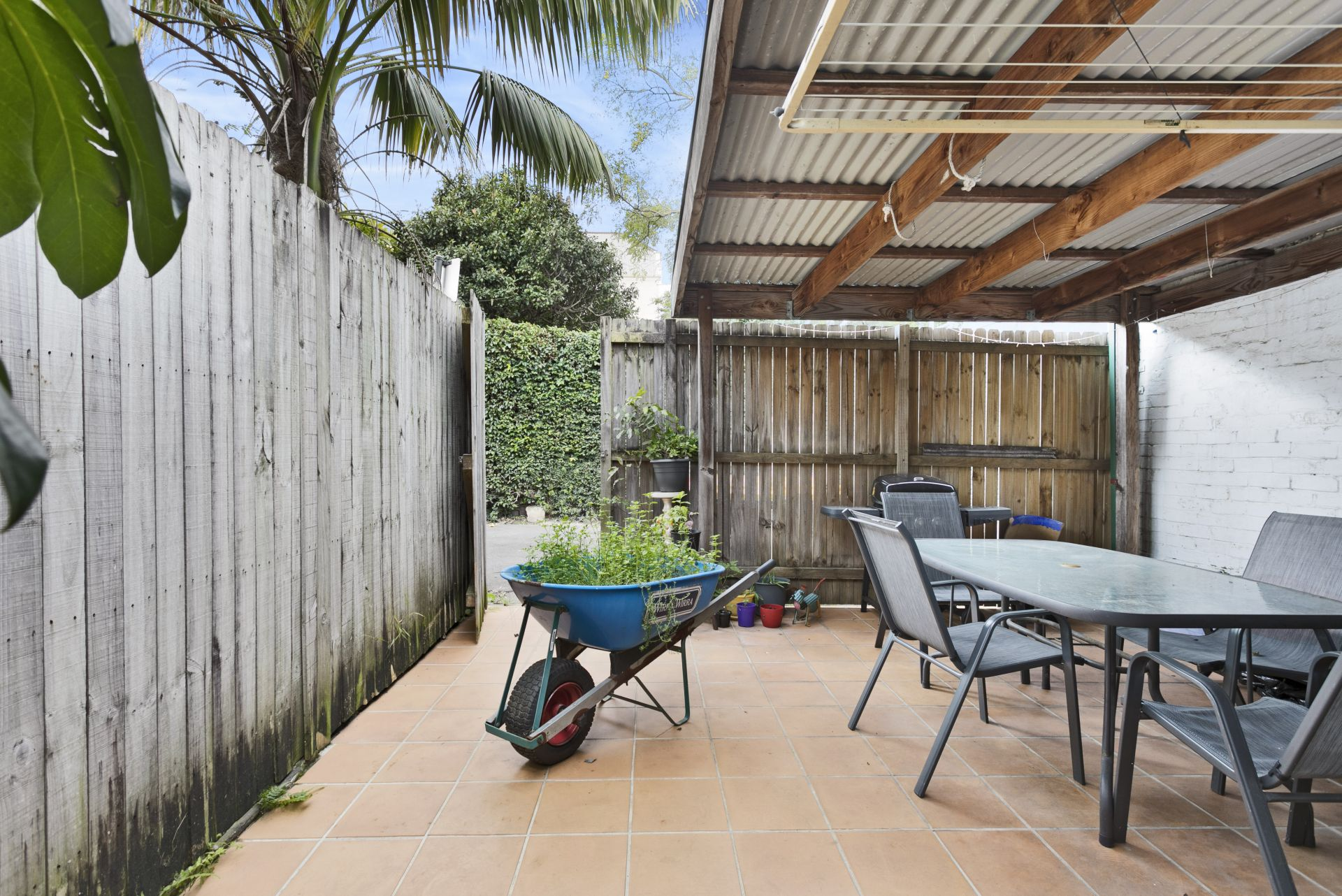 16 Probert Street, Camperdown