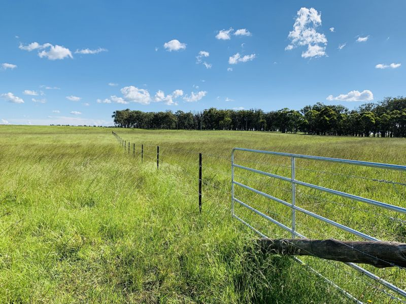 For Sale By Owner: 5470 Mount Lindesay Road, Liston, NSW 2372