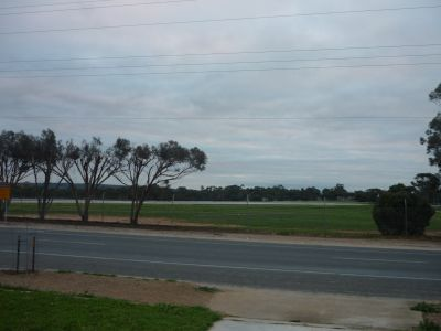 MURRAY BRIDGE, SA 5253