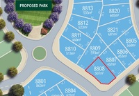 Lot 8808 Stonecutters Ridge Colebee, Nsw