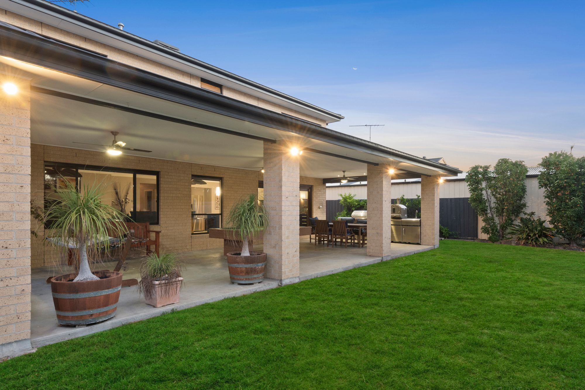 87 Sheepwash Road, Barwon Heads VIC 3227