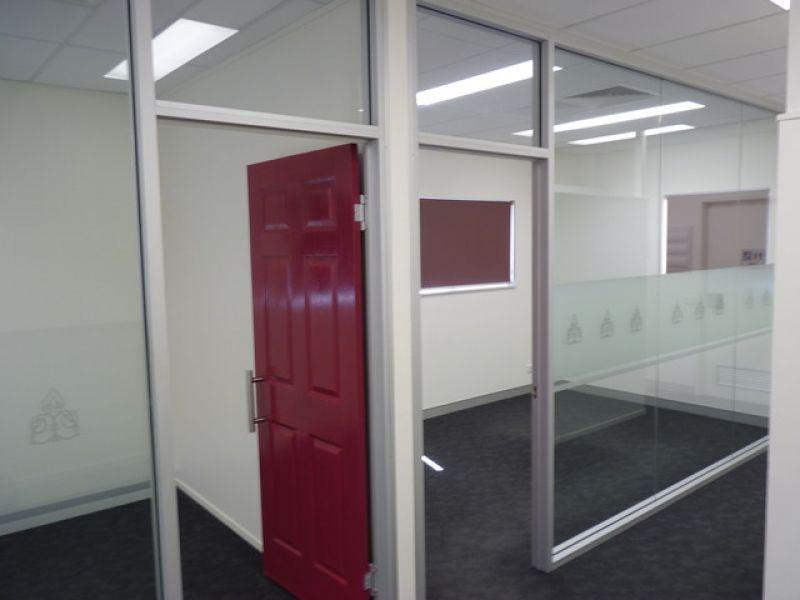 Versatile Office Suite