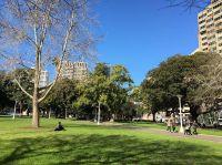 199 Castlereagh Street, Sydney