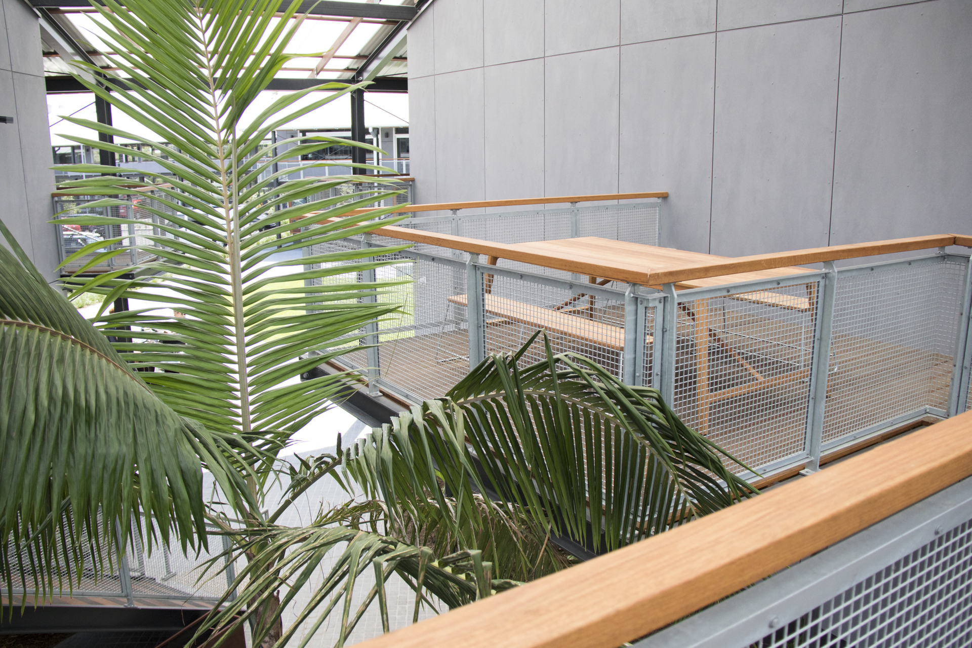Habitat Byron Bay – Brand New Premium office and retail space in Byron Bay.