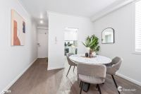 Stunning, Designer 1 Bedroom Apartment- Deposit fell through - ALL ONE BEDROOMS LEASED- ONLY 3 X 2 BEDROOMS LEFT