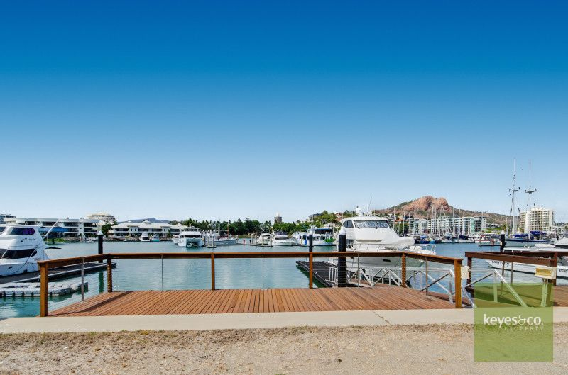 9/48-55 Sir Leslie Thiess Drive, Townsville City