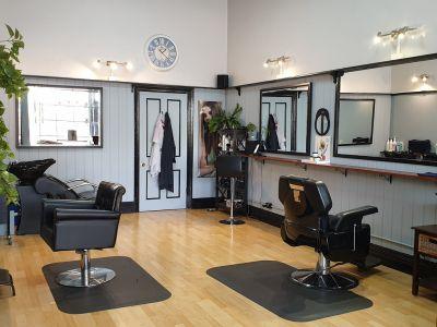 Hair Culture Bridgetown